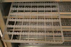 лоток на 63 утиных